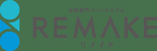 石本美ボディブログ
